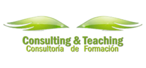 Consulting & Teaching